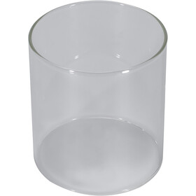 UCO Replacement glass Glass Candlelier